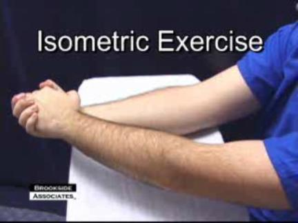 Index of /Videos/Isometric_Exercise